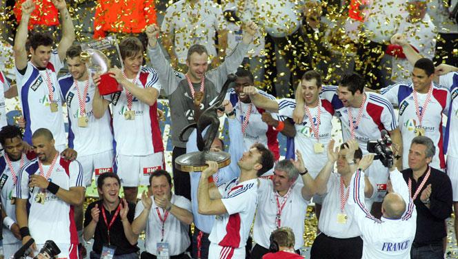 handball-2009.jpg