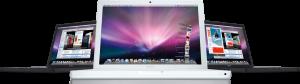 Mac Os X Intro