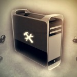 Tutoriel: installer Snow Leopard sur votre Hackintosh