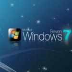 Hack – Modifier mot de passe Windows depuis Ubuntu