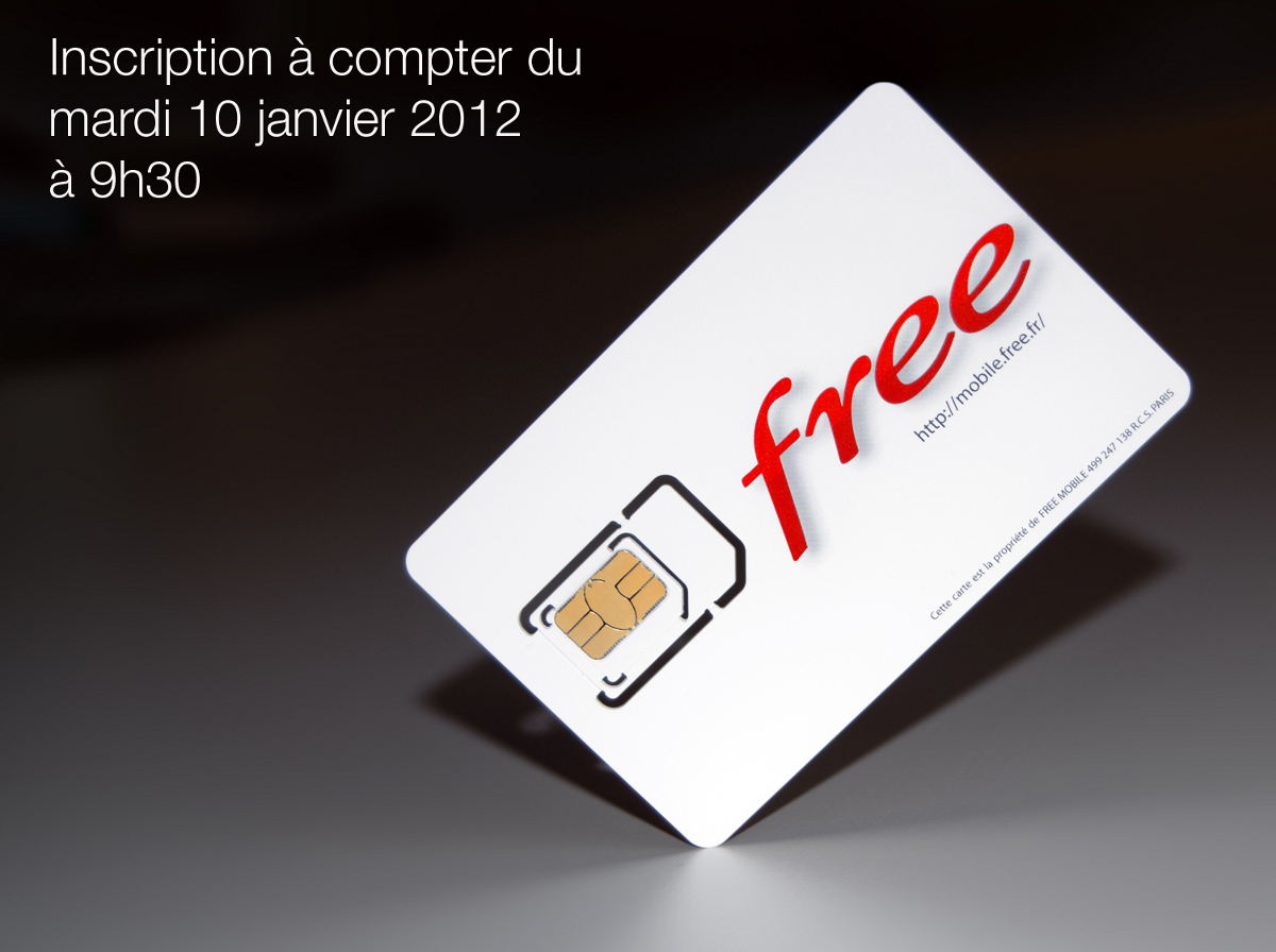 free cell de