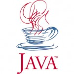 Tutoriel: Installer Java