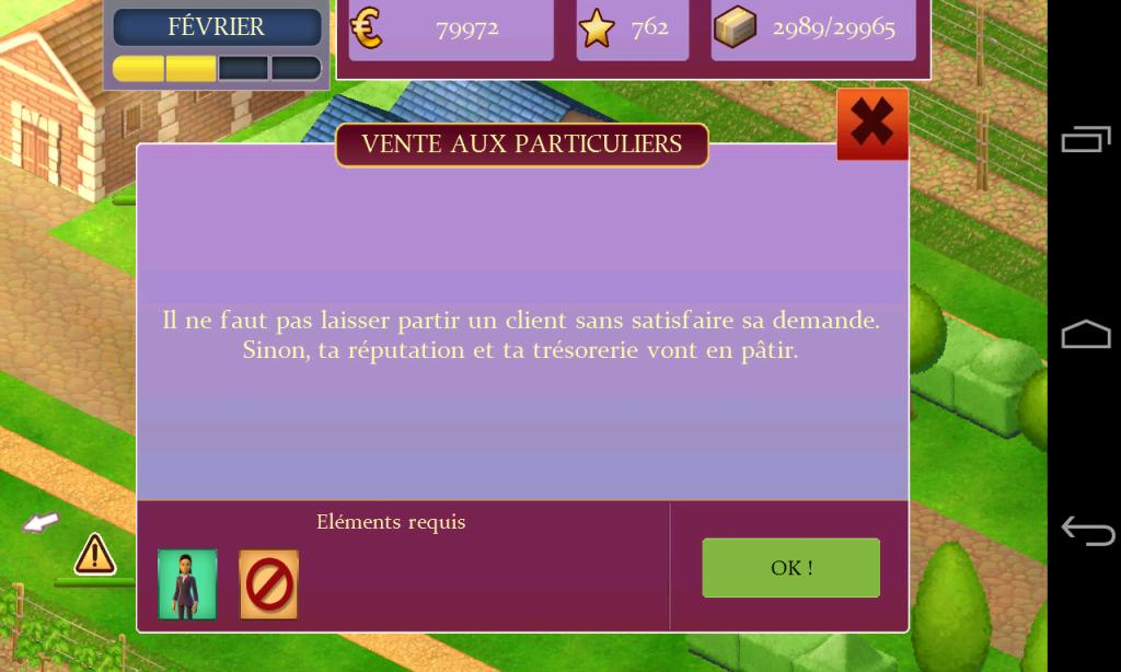 chateau_academy_1
