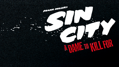 sin_city_2