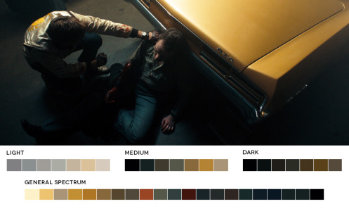 drive_movie_in_color