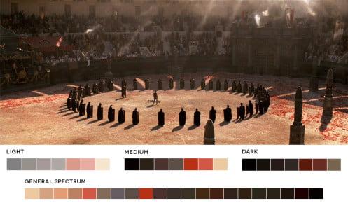 gladiator_movie_in_color