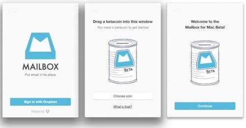 mailbox_screen_2
