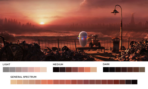 wall_e_movies_in_color