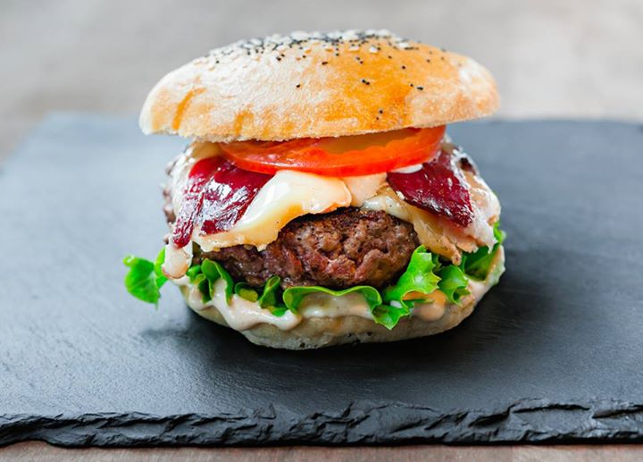 french_burgers_3