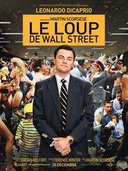 leloupdewallstreet