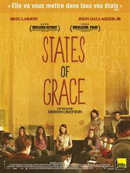 statesofgrace