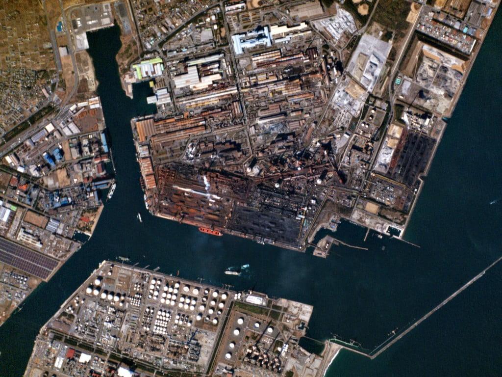 kashima-industrial-zone-full