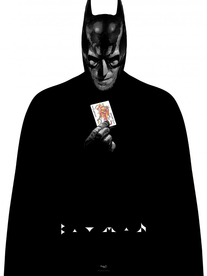 Gzregorz-Domaradski-Batman-686x914