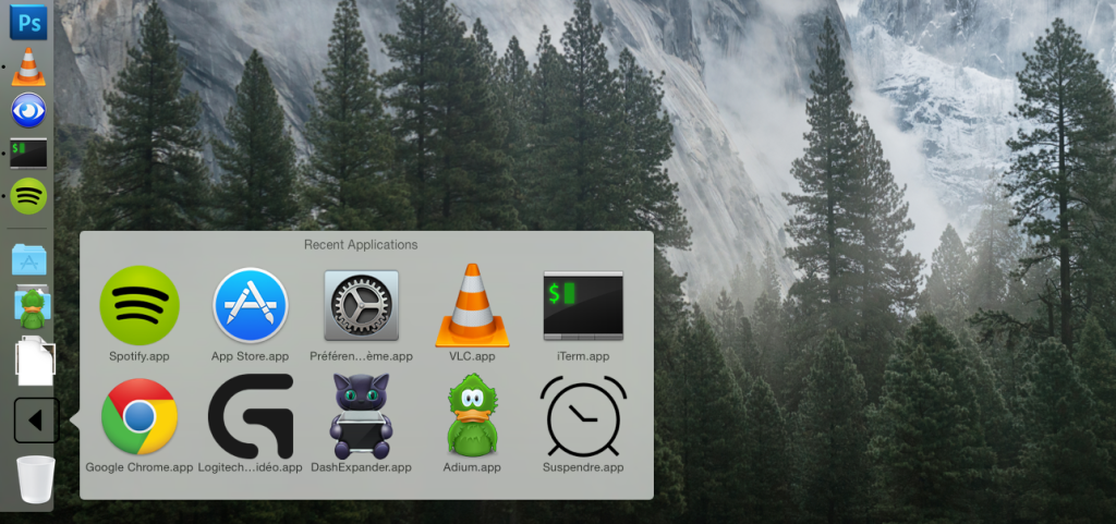 recent_apps_dock