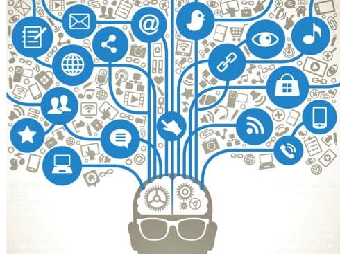brain_social_network