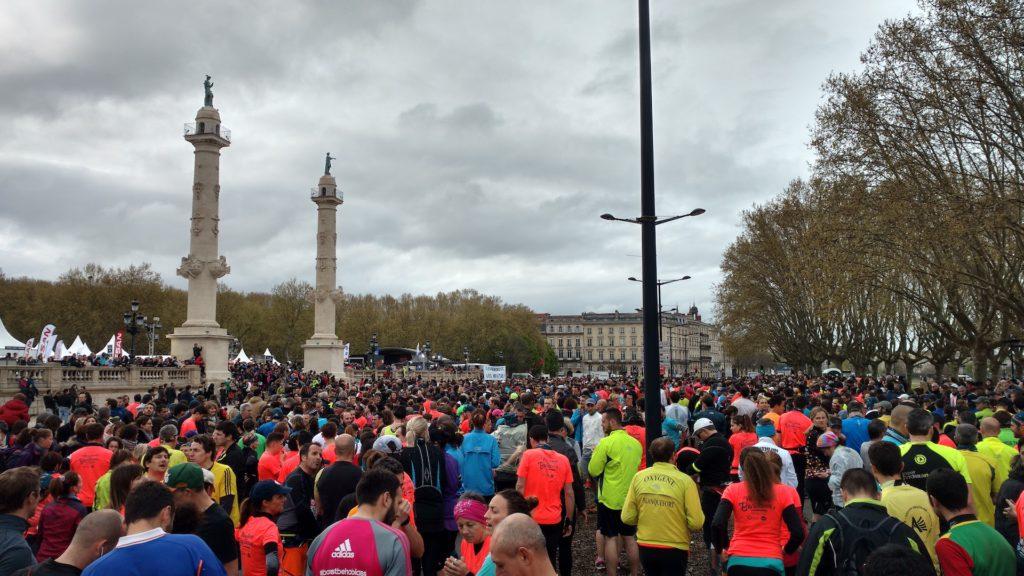 semimarathon_depart