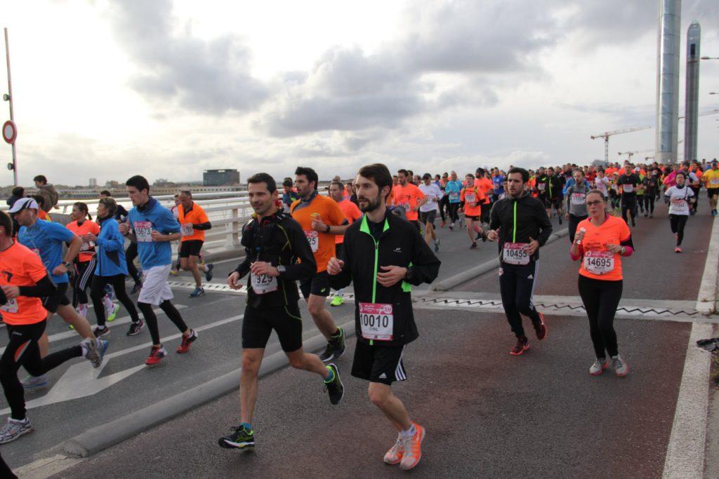 semimarathon_pont